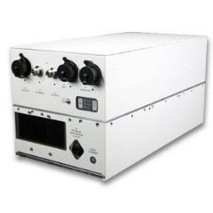 PA20-Ka500P Image