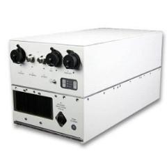 PA20-Ka550P Image
