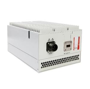 AMP4069-ODT Image