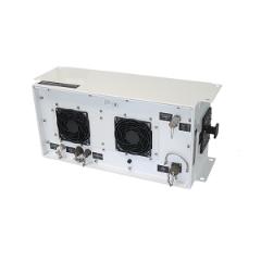 DPRC1M400R-X Image