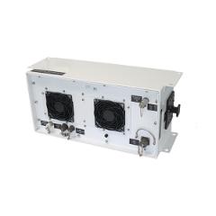 LPKM14035R Image