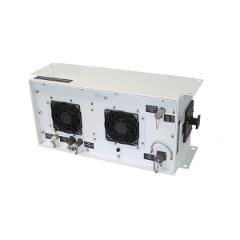 LPRX1B050R Image