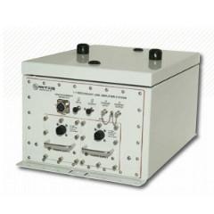 RL3-450480-W Image
