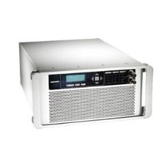 AAA 12 Series 150W/200W/250W/300W Image