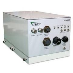 STA3253 (liquid cooled) Image