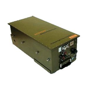 HPA 2500B Image