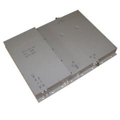 SPA-X2-100 Image
