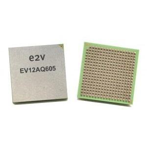EV12AQ600 Image