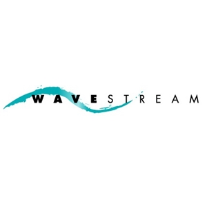 Wavestream Corporation Logo