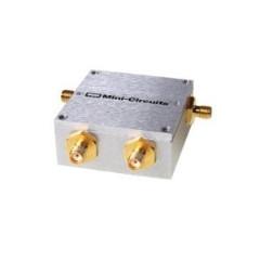 ZFBDC16-63HP+ Image