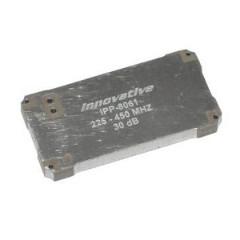 IPP-8061 Image