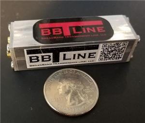 BBTLine_Coupler1_SMP Image