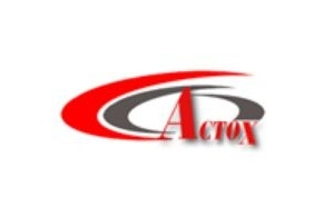 Actox Logo