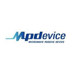 MP Device Logo