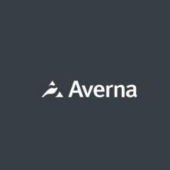 Averna Logo