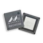 Wireless SoC's | 802 11ac