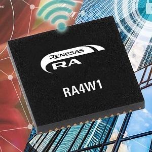 RA4W1 Image