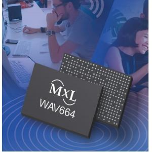 WAV664 Image
