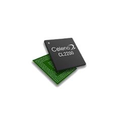 CL2200 Image