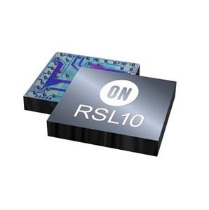 NCV-RSL10 Image