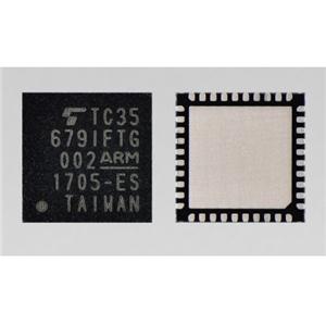 TC35679IFTG-002 Image