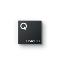 CSR1010 Image