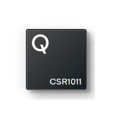 CSR1011 Image