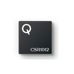 CSR1012 Image