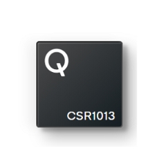 CSR1013 Image