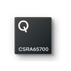 CSR65700 Image