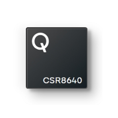 CSR8640 Image
