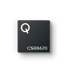 CSR8670 Image