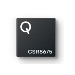CSR8675 Image
