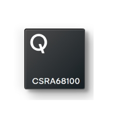 CSRA68100 Image