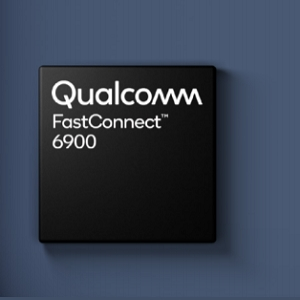 FastConnect 6900 Image