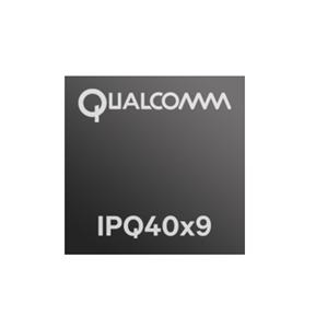 IPQ4019 Image