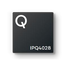 IPQ4028 Image