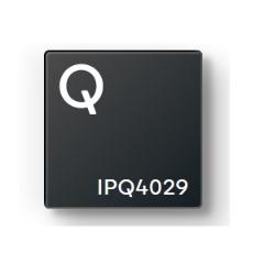 IPQ4029 Image