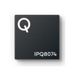 IPQ8074 Image