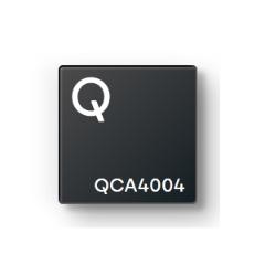 QCA4004 Image