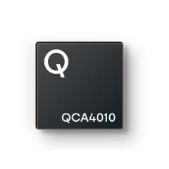 QCA4010 Image