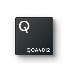QCA4012 Image