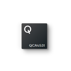 QCA4531 Image
