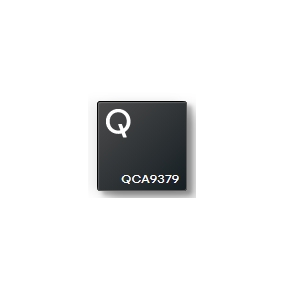 QCA9379 Image