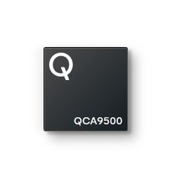 CSRB5342 - Qualcomm | Wireless SoC
