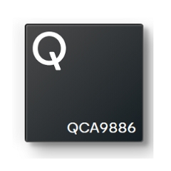 QCA9886 Image