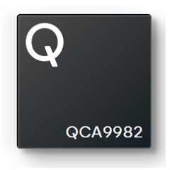 QCA9982 Image