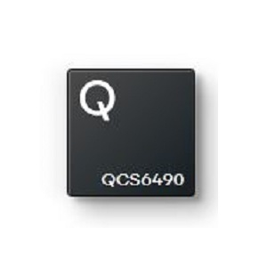 QCS6490 Image