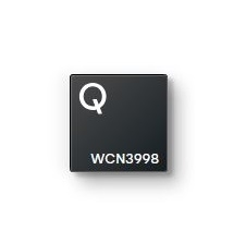WCN3998 Image