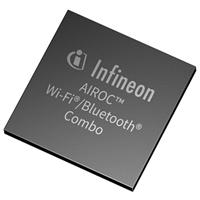 Wireless SoC